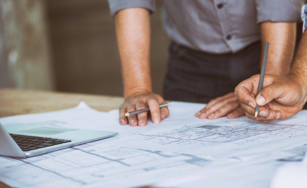 Quantity Surveying - Property Values