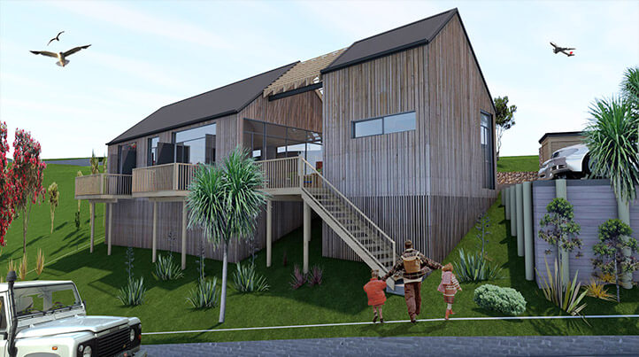 Quantity Surveyor Christchurch - Property Values